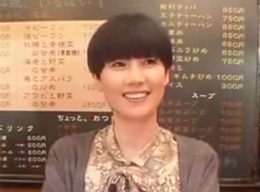 原田知世とエドツワキ離婚エドツワキが参加する復興プロジェクト
